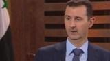 Syrie : Assad menace le monde dans une interview