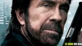 Chuck Norris Est De Retour !