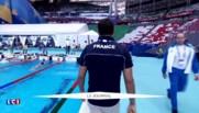 À 100 jours des JO de Rio, quelles sont les chances de médailles pour les Français ?