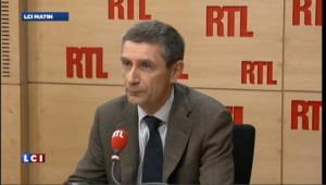 """Action du raid à Toulouse: """"polémiques déplacées et médiocres"""""""