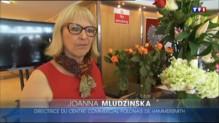 Brexit : l'inquiétude de la communauté polonaise de Londres
