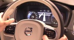 Le 13 heures du 3 octobre 2014 : Salon de l%u2019automobile : les voitures aussi sont connect� - 847.012342437744