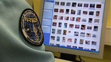 pédophilie gendarme pédophile téléchargement images pédophiles