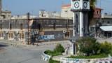Syrie : un mort malgré le cessez-le-feu, Damas appelle les réfugiés à rentrer