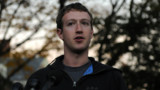 "Mark Zuckerberg : le Facebook Phone n'a ""aucun sens"""