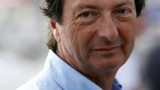 Leclerc veut faire baisser les prix dans les Antilles
