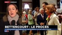 """Affaire Bettencourt : le procès """"pourrait tourner court"""""""