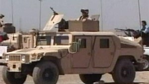 operation_irak