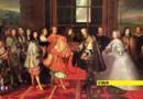 Pourquoi Louis XIV est surnommé Le Roi Soleil ? La réponse dans le Petit JT