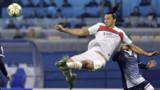 PSG : la vie sans Zlatan Ibrahimovic