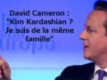15.04.01 - David Cameron Kim Kardashian
