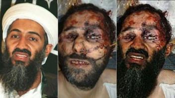 Mort d'Oussama Ben Laden à Abbottabad (Pakistan) Mort-de-ben-laden-ne-pas-mettre-en-une-photo-diffusee-par-la-tv-pakistanaise-10450747pymvh_1757