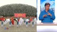 Pékin décroche les JO de 2022, les associations s'indignent