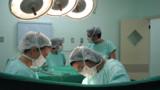 La légalisation de l'euthanasie écartée