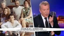 """CharlElie Couture : """"J'ai vécu avec un fantasme de l'Amérique"""""""
