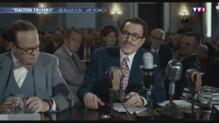 """Dalton Trumbo"", un visage d'Hollywood pendant la Guerre froide"