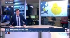 """Des passants renversés à Dijon : """"Une affaire jugée particulièrement sensible"""""""