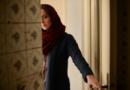 Le Client de Asghar Farhadi