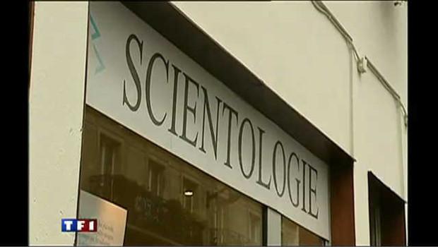 La scientologie est-elle protégée en haut-lieu ?