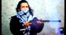 Le 20 heures du 23 octobre 2014 : Triple fusillade �ttawa : un acte terroriste isol� 486.062