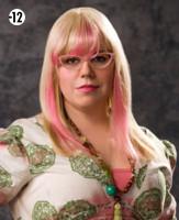 Esprits criminels [série] Penelope-garcia-kirsten-vangsness-dans-esprits-criminels-2819749fntof_1616