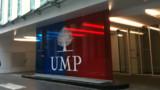 Sous la menace FN, l'UMP obligé de jouer collectif jusqu'aux législatives