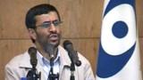 Nucléaire : le nouveau défi iranien
