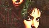 Winona Ryder Et Le Diable