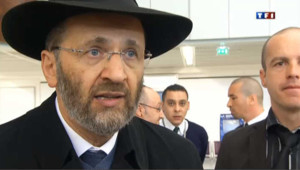 """Fusillade à Toulouse : la communauté juive """"bouleversée"""""""