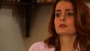 Karen Montet-Toutain, l'enseignante agressée en décembre 2005 au lycée Louis-Blériot d'Etampes