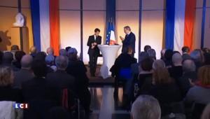 Manuel Valls veut faciliter les poursuites contre les imams radicaux
