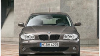 BMW 130i Sport - 2005