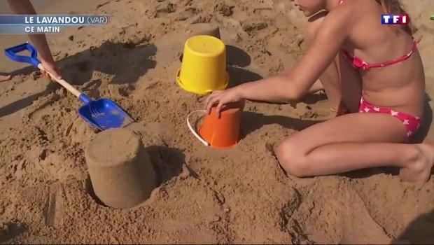 Tour d'horizon des jeux de plage à ne pas manquer cet été