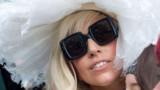 Lady Gaga de retour au Japon pour la deuxième fois depuis le séisme