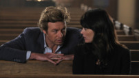 Mentalist en streaming