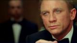 La prochaine mission de 007 : ouvrir les JO de Londres