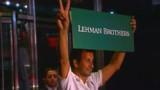 L'ex DG de Lehman Brothers vend sa maison à 100$