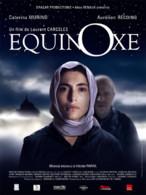 Affiche Equinoxe