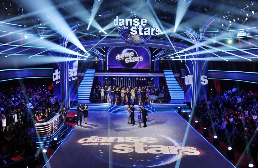 http://s.tf1.fr/mmdia/i/75/1/danse-avec-les-stars-10814751wwrbl.jpg?v=1