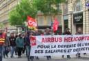 Loi Travail : la CGT affronte le gouvernement