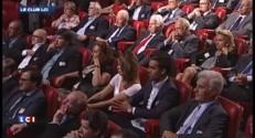 """Luc Chatel : """"On ne peut pas dire que nous ayons été très brillant à l'UMP"""""""
