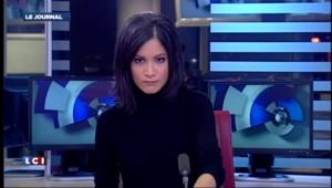 Montebourg et ses critiques cachées d'Hollande sur les réseaux sociaux