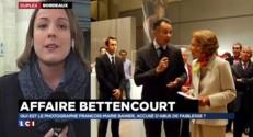 "Procès Bettencourt : François-Marie Banier, ""ni un gourou, ni un diable"" assure Jean-Michel Ribes"