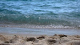 Trois plaisanciers portés disparus en Méditerranée