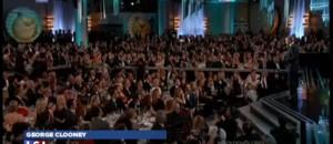 "Jared Leto depuis les Golden Globes : ""On vous aime, je suis Charlie"""