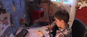 L'accueil difficile des enfants en situation de handicap à l'école