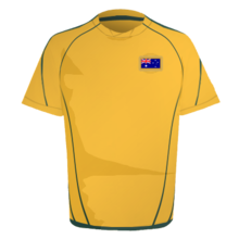 MAILLOT_AUSTRALIE