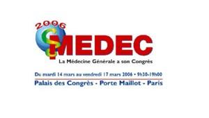 Medec 2006