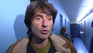 TF1/LCI : L'avocat Arno Klarsfeld