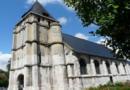 Une prise d'otage a eu lieu à l'église de Saint-Etienne-du-Rouvray